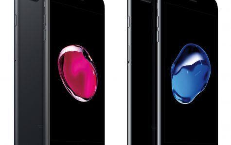 iPhone 7 doesn't excite as much as past models