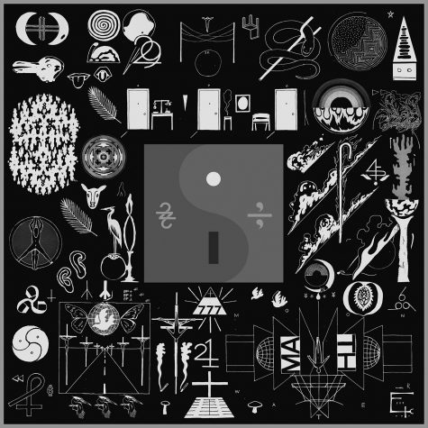Album Review: Bon Iver delivers unique and unexpected sound