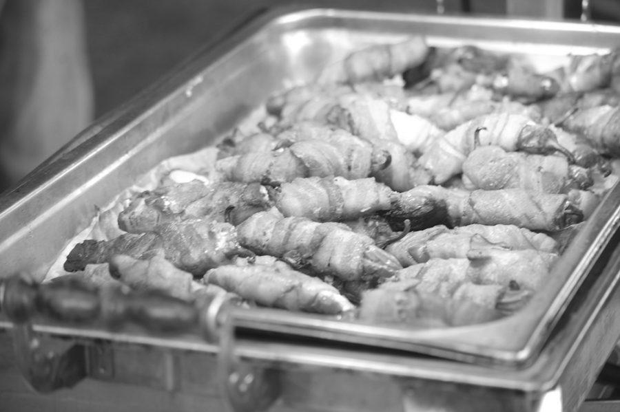 bacon-03-jm