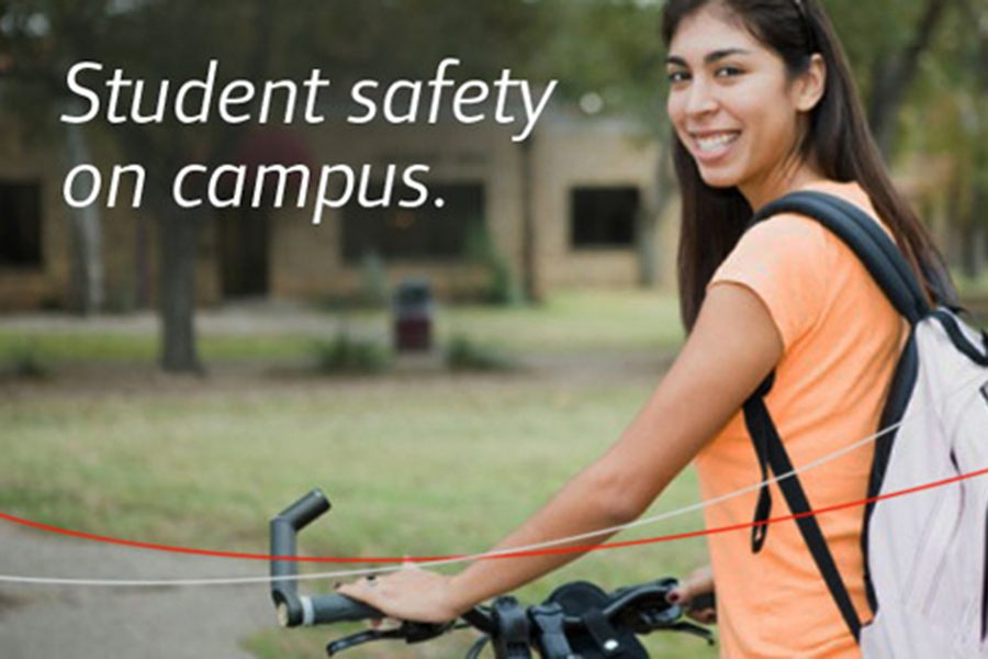 BC students express concerns over safety