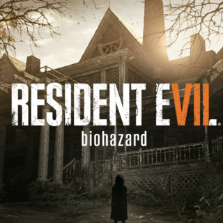 Resident Evil 7 disappoints