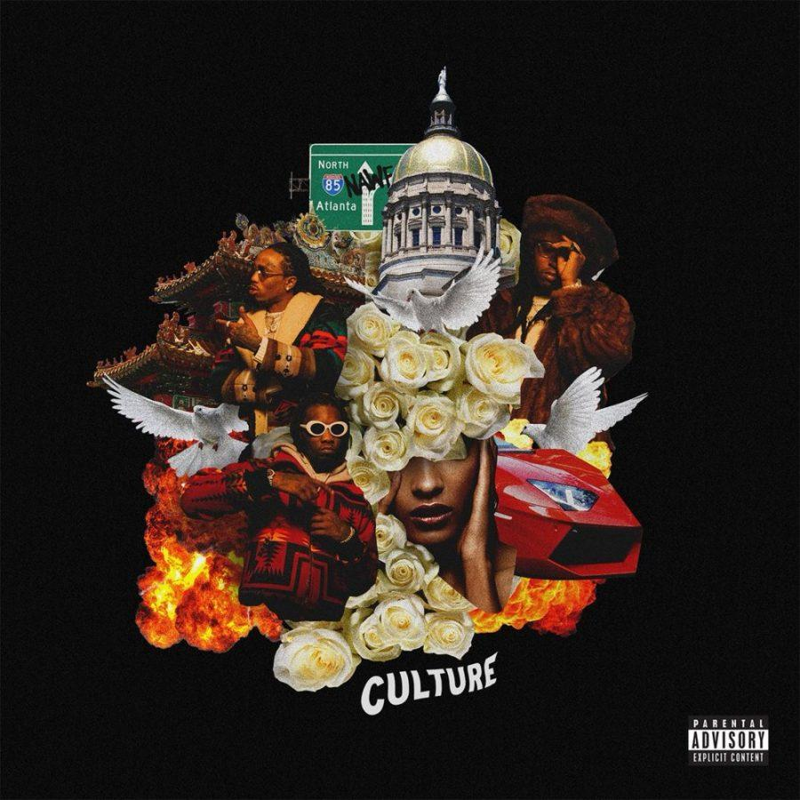 Migos 'Culture' lives up to the expectations