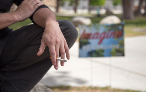 New policy would make BC tobacco-free by next fall