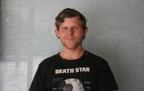 Renegade Struggles: Cody Fuhrman