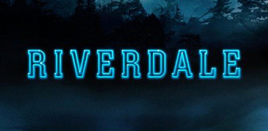 Riverdale episode delivers twists