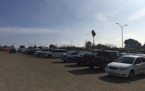 Bakersfield College now offers a $10 parking permit