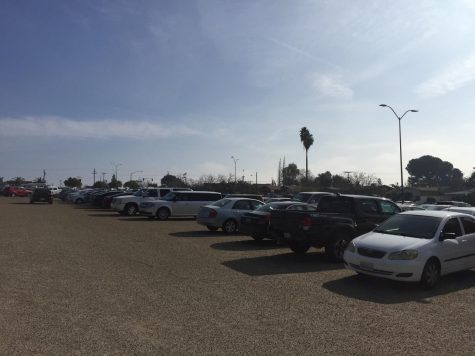 ShotSpotter technology installation comes to Bakersfield