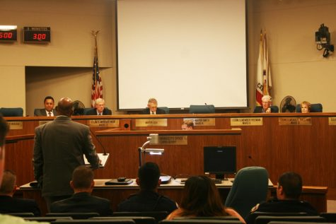 KCHC continues work to end homelessness in Kern County