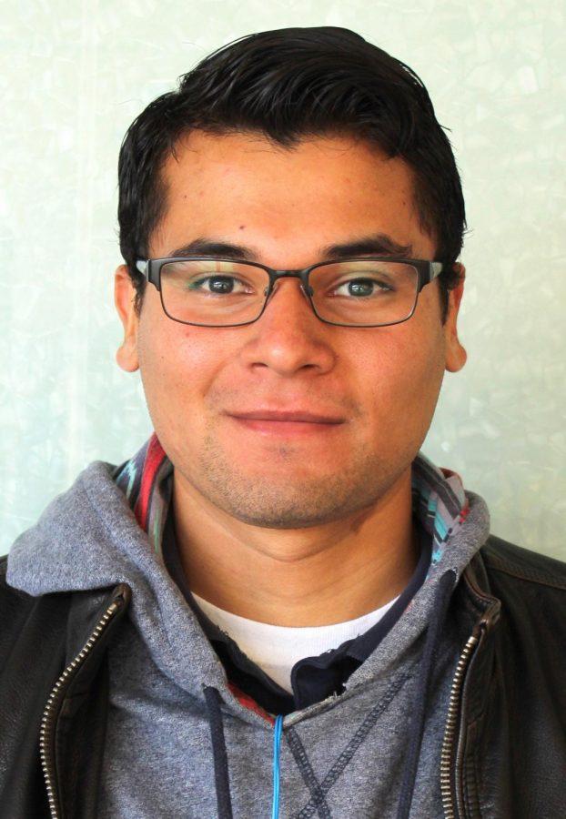 Features Editor: Hector Martinez