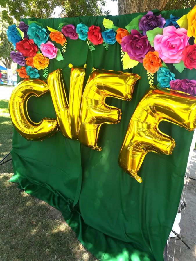 Central+Valley+Farmworker+Foundation+hosted+the+event+at+Cecil+Park+in+Delano.+