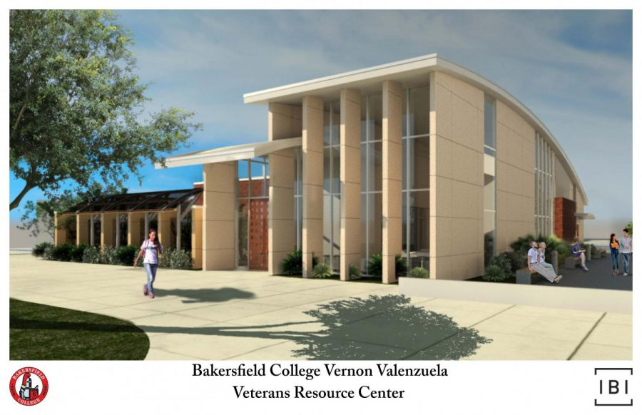New veterans center will offer more resources and services for veterans