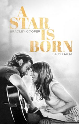 """A Star Is Born"" suprises audiences"