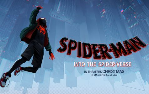 Sony's Spiderman surely satisfies