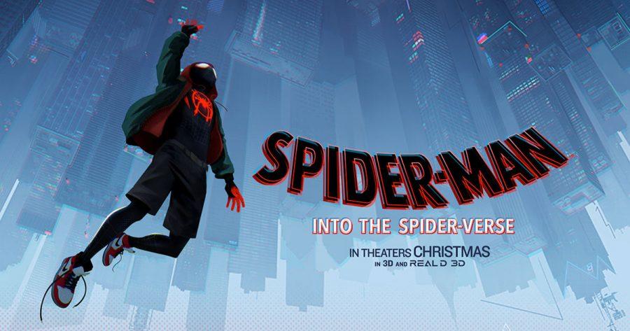 Sony%27s+Spiderman+surely+satisfies