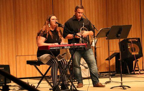 Creative Music Summit returns to BC