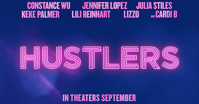 %22Hustlers%22+is+the+feel-good+movie+no+one+saw+coming