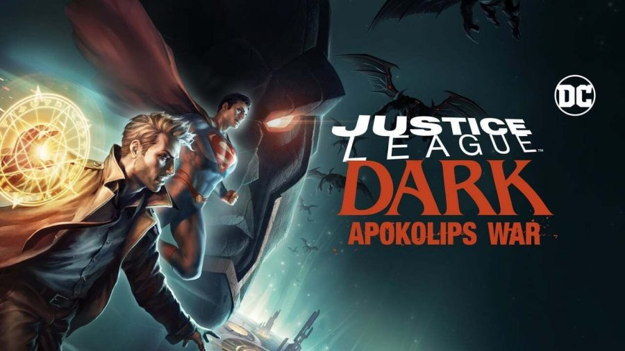 Official+artwork+for+Justice+League+Dark%3A+Apokolips+War+Featuring+Darksied+%28top%29+Superman+%28middle%29+and+John+Constatine+%28bottom%29
