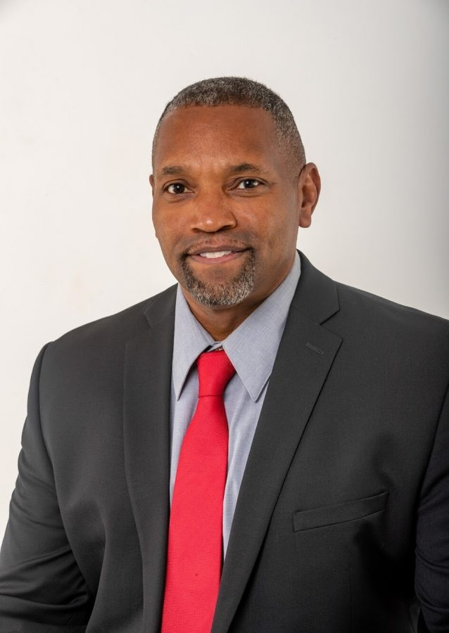Bakersfield College named Reggie Bolton as their Athletic Director on July 1. He has been with the school since 2007.